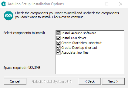 2019 02 28 17 21 46 Arduino Setup Installation Options