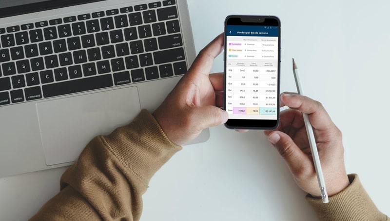 Comece a Investir Como Controlar Gastos e Poupar Dinheiro