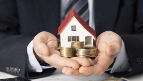 Como Controlar Gastos e Poupar Dinheiro
