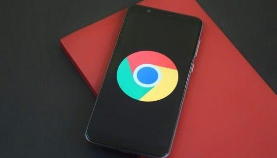 Como acessar funções secretas do Google Chrome