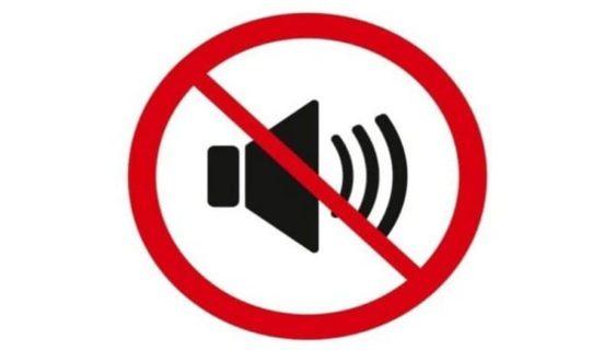 Como desativar a reprodução automática de áudio e vídeo no Google Chrome