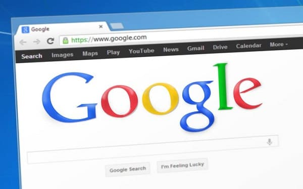 Como desativar o autoplay de áudio e vídeo no Google Chrome