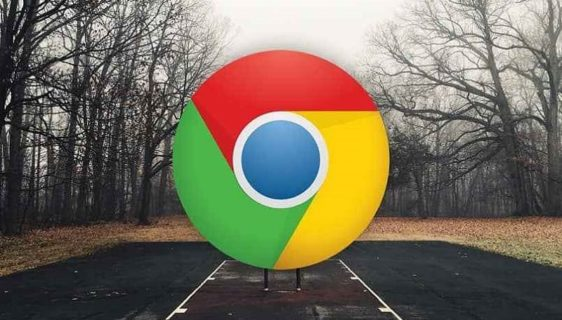 Como encontrar e desativar seus plugins do Google Chrome