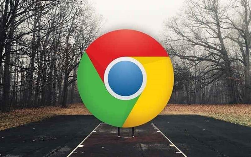 Como encontrar e desativar seus plugins do Google Chrome