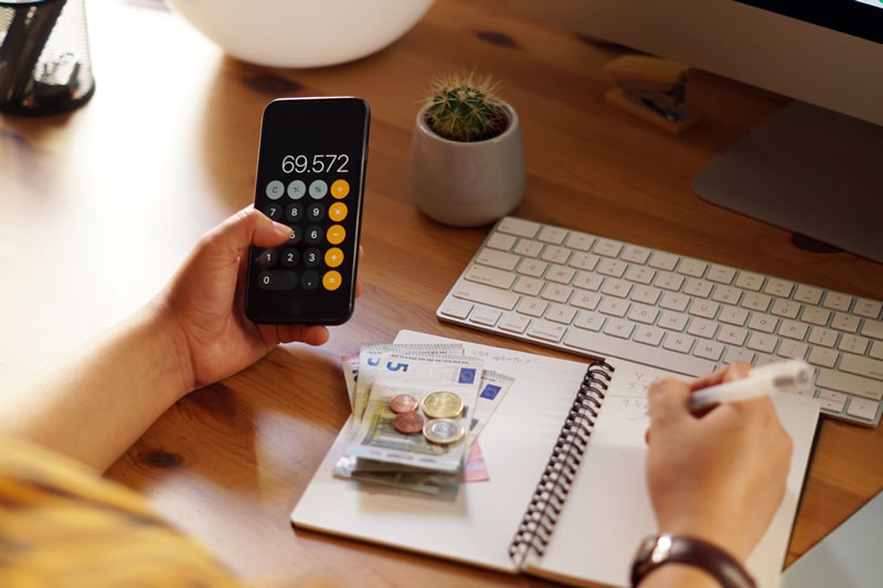 Importância de um Planejamento Financeiro