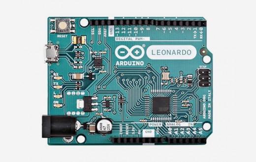 Melhor kit Arduino