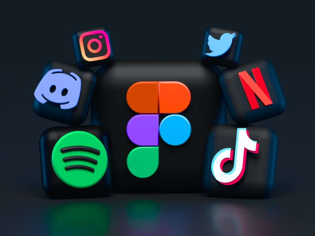 Lojas alternativas para baixar aplicativos android