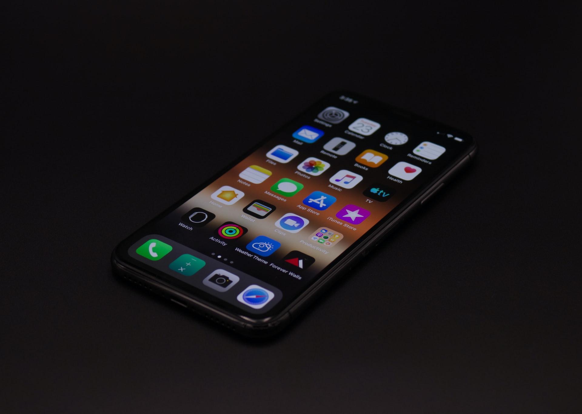 apps android alternativas