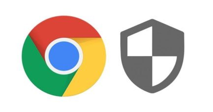 como ativar navegação segura no google chrome para android