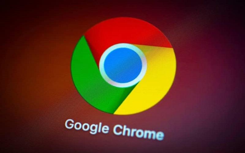 como melhorar o desempenho do google chrome