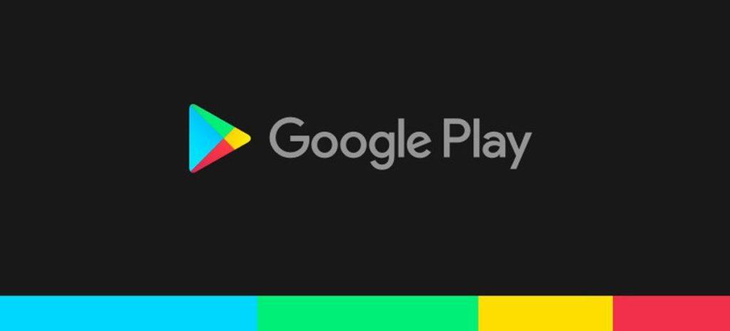 como baixar e ativar a Google Play Store