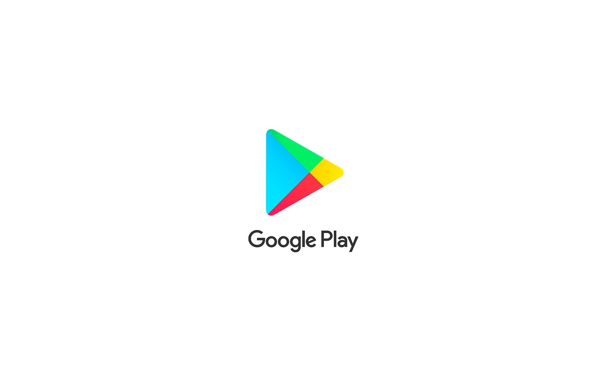 GooglePlayStore