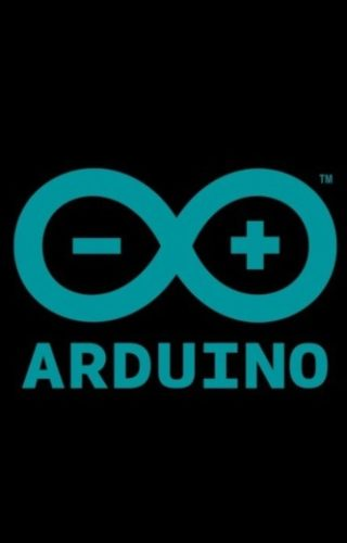 instalar o Arduino no Windows