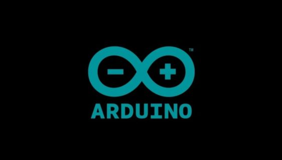 instalar o Arduino no Windows