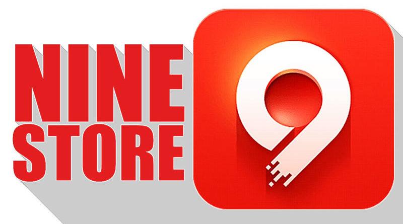 Nine Store APK