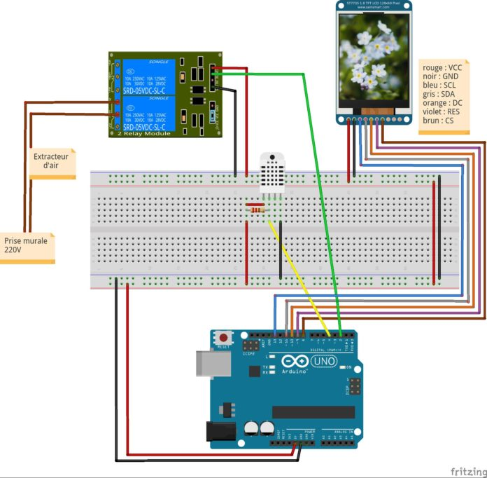 projet arduino 2 696x682 1