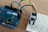 Projetos simples com Arduino para iniciantes