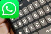 como mudar idioma no whatsapp