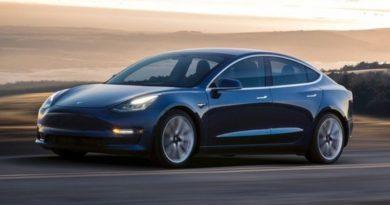 Melhores carros elétricos