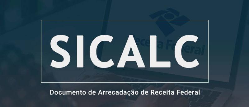 SICALC